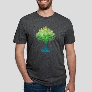 tHuggerNrainbTR T-Shirt
