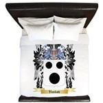 Vaskov King Duvet