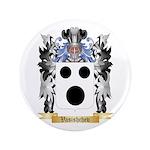 Vasishchev Button