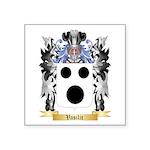 Vasilic Square Sticker 3