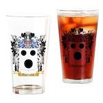 Vasilenko Drinking Glass