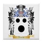 Vasile Tile Coaster