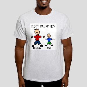 customforjocelyn0317 T-Shirt