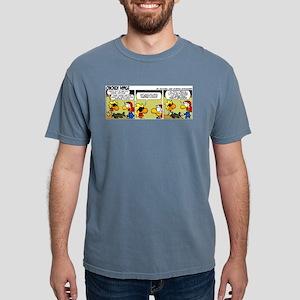 0322 - Twenty-second airborne T-Shirt