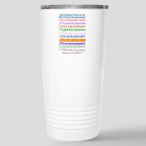 PTA Mugs