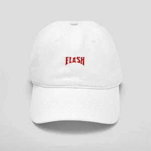 Flash Gordon Hats - CafePress b9d5d4d622d