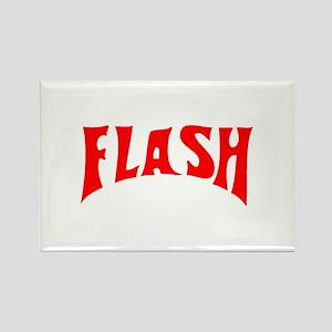 Flash Rectangle Magnet