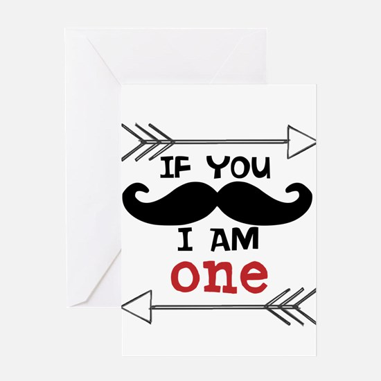 Mustache birthday greeting cards cafepress personalize birthday mustache greeting cards bookmarktalkfo Gallery