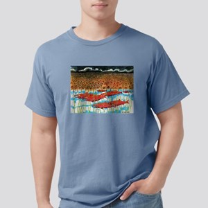 Fish Dream T-Shirt