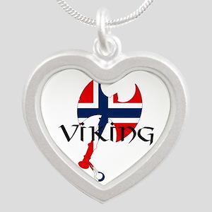 Norway Viking Necklaces