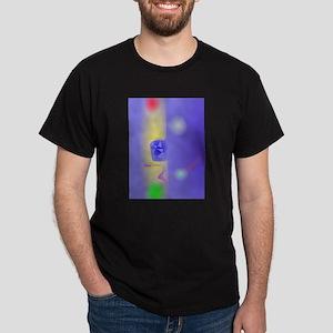 Mathematical Planet T-Shirt