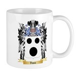 Vasic Mug