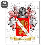 Vasallo Puzzle