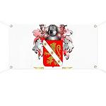 Vasallo Banner