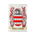 Varyushin Rectangle Magnet (100 pack)