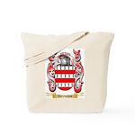 Varyushin Tote Bag