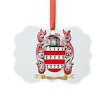 Varyushin Picture Ornament