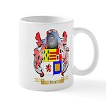 Vary Mug