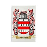 Varvarkin Rectangle Magnet (100 pack)