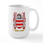 Varvarinski Large Mug