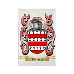 Varvarin Rectangle Magnet (10 pack)