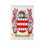 Varvarin Rectangle Magnet (100 pack)