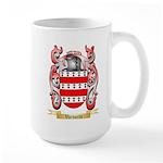 Varvarin Large Mug