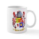 Varrow Mug