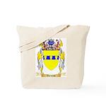 Varnum Tote Bag