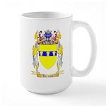 Varnum Large Mug