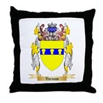 Varnum Throw Pillow