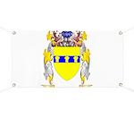 Varnum Banner