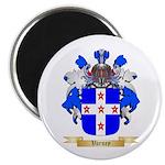 Varney Magnet
