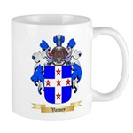 Varney Mug
