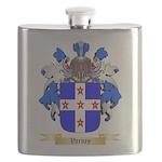 Varney Flask