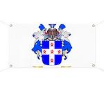 Varney Banner