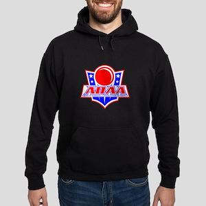Dodgeball-ADAA Sweatshirt
