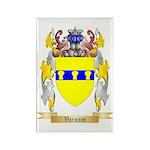 Varnam Rectangle Magnet (10 pack)