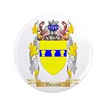 Varnam Button