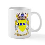Varnam Mug