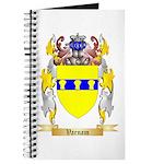 Varnam Journal