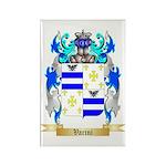 Varini Rectangle Magnet (100 pack)