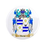 Varini Button