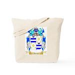 Varini Tote Bag