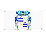 Varini Banner