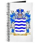 Vargas Journal