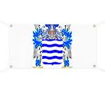 Vargas Banner