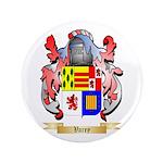 Varey Button