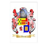Varey Postcards (Package of 8)