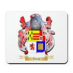 Varey Mousepad